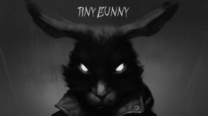 Video of TINY BUNNY