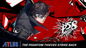 P5S_PhantomThievesStrikeBack