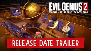Release_Date