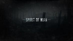 Spirit_of_Nian_Official Trailer