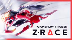 Z-Race