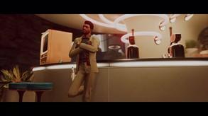 Gameplay Trailer 3 EN