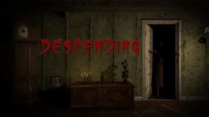 Descending I - House of Nightmares