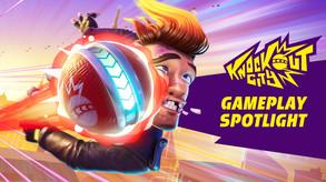 Gamelay Spotlight