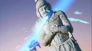 Video of 仙劍奇俠傳三
