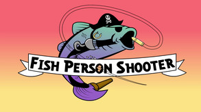 Fish Person Shooter video