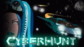 Video of Cyberhunt