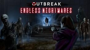 Outbreak: Endless Nightmares video