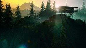 Days Gone PC Features Trailer - TR TR