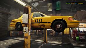 Car Mechanic Simulator 2021 Trailer