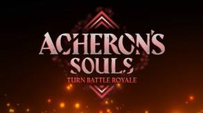 Acheron's Souls video
