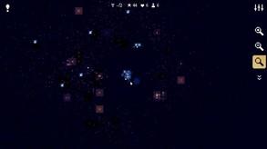 Universe999999 video
