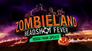 Zombieland VR: Headshot Fever