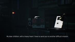Haunt Chaser video