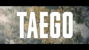 Taego_Trailer