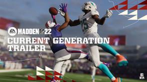 Gen4 Trailer