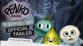 Penko Park video