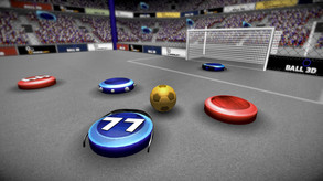 Video of Ball 3D: Soccer Online