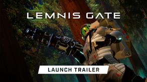 LG_Launch_EN