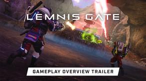 LG_Gameplay_EN
