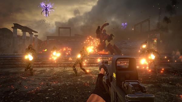 Game Screen-Shots 2