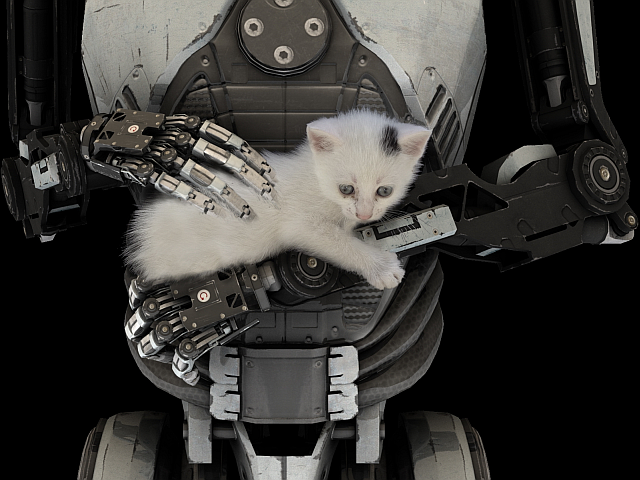 http://cdn.akamai.steamstatic.com/steam/apps/257510/extras/RobotAndCat_Talos_2.png?t=1411487252