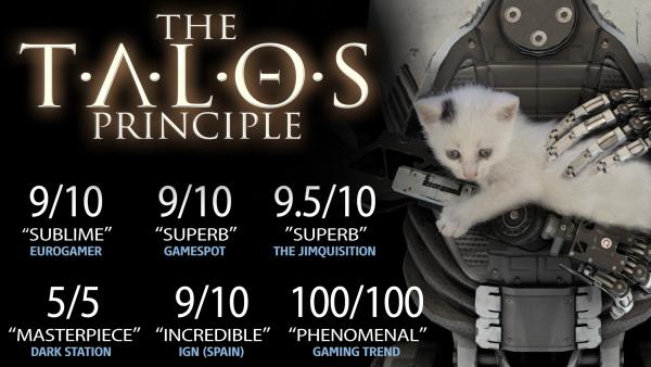 Talos_Awards_Screenshot.png?t=1601561095