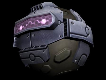 скриншот Madballs BDI Evolution Skin Rollup 4