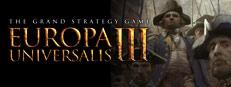 Europa Universalis III Complete в Steam