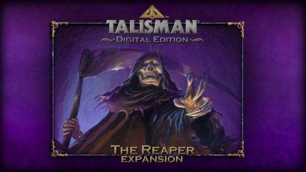 скриншот Talisman: Digital Edition - Season Pass 0