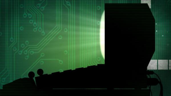 Type: Rider скриншот