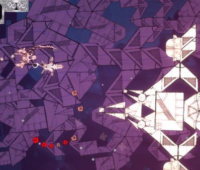 скриншот Ballpoint Universe - Infinite 2