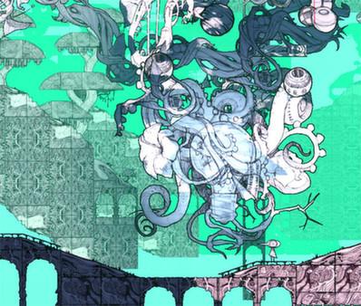 скриншот Ballpoint Universe - Infinite 3