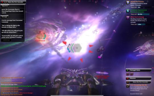 скриншот Zigfrak 0
