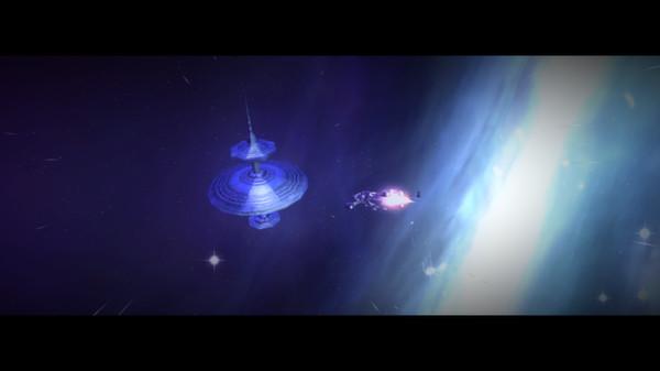 скриншот Zigfrak 2
