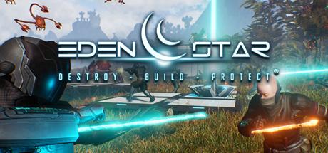 EDEN STAR Free Download v0.3.91.37374