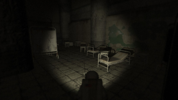 Скриншот №12 к Lifeless Planet Premier Edition