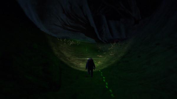 Скриншот №8 к Lifeless Planet Premier Edition