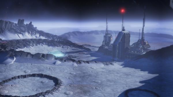 Borderlands: The Pre-Sequel скриншот