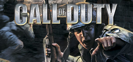 Call of Duty® Torrent Download