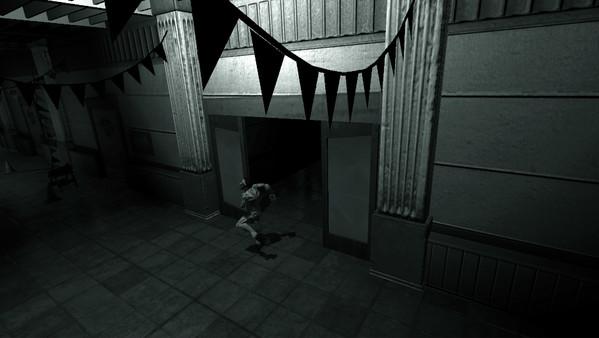 Скриншот №15 к Zombeer