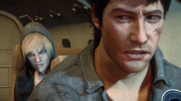 Скриншот №5 к Dead Rising 3 Apocalypse Edition