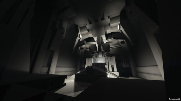 скриншот NaissanceE 0