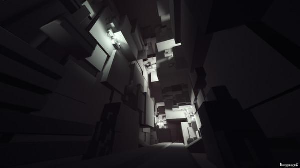 скриншот NaissanceE 2