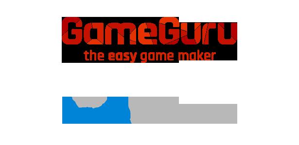 GameGuru - Steam Download para Web