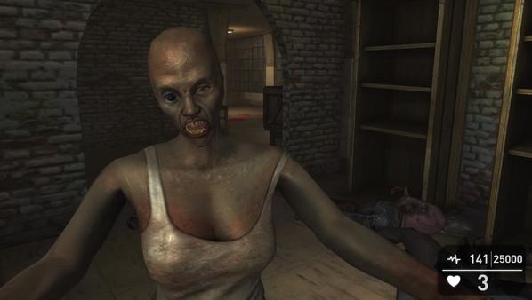 Скриншот №4 к GameGuru