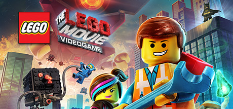 The LEGO Movie - Videogame Free Download