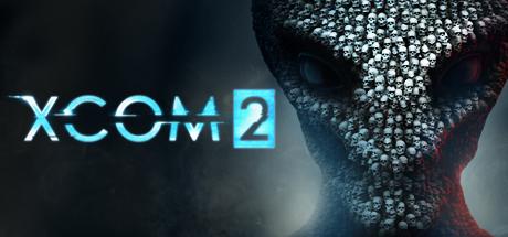 XCOM® 2 Cover Image
