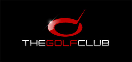 The Golf Club Cover Image