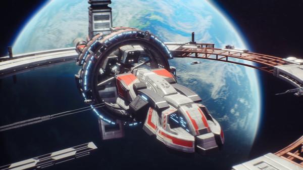 Скриншот №8 к Star Control® Origins